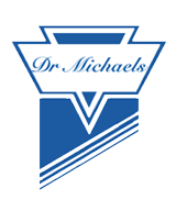 Dr Michaels